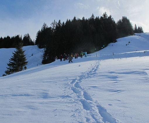 j_startklar-zum-ersten-downhill