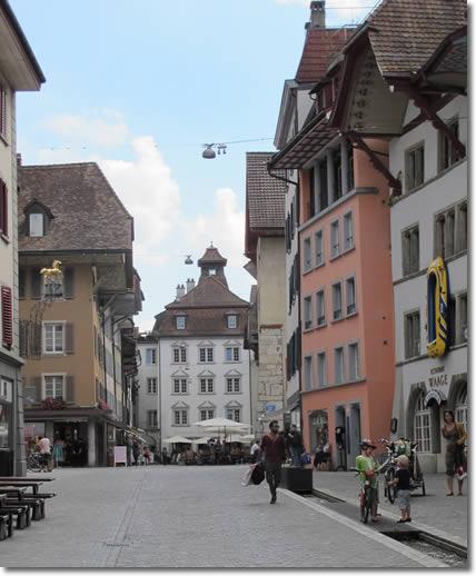q_altstadt-von-aarau-mit-stadtbach