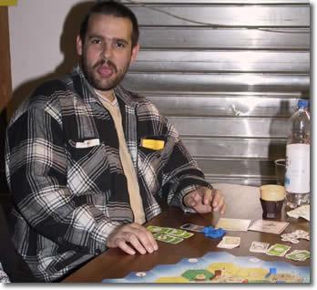 spev-games02-03