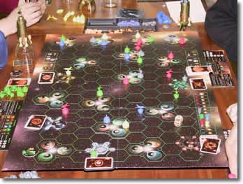 spev-games02-06