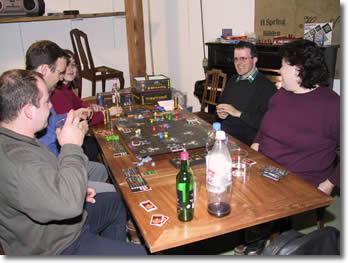 spev-games02-08