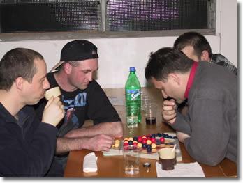 spev-games02-09