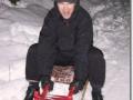 snow02_05