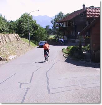 02-bikegrill03-daenu-zougg-scho-duere
