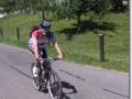 01-bikegrill03-il-presidente-ungebremst