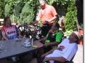 03-bikegrill03-erster-verpflegungsposten