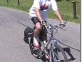 05-bikegrill03-sigi-downhill