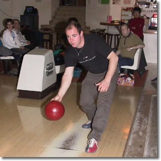 bowl03_03