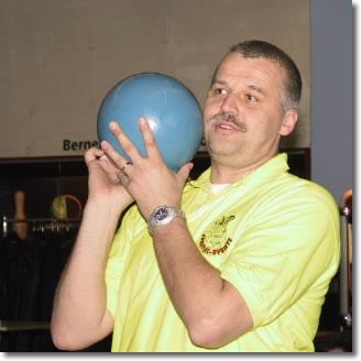 bowl03_05