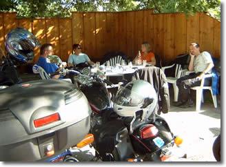 spev_tour_2003-029