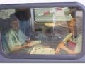 2004-pep-02