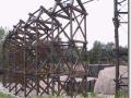 2004-pep-27