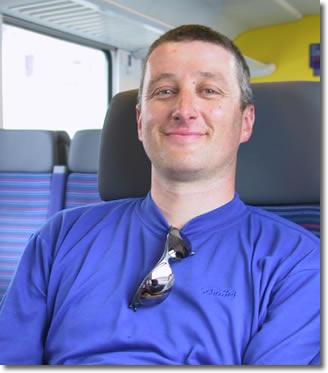 18_5yearslater2005