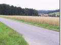 14_5yearslater2005