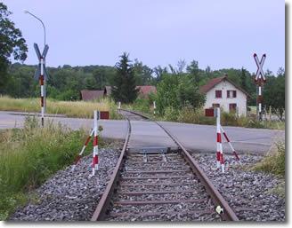 2005farwest04