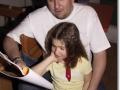 goodoldtimes2005_21