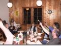goodoldtimes2005_24