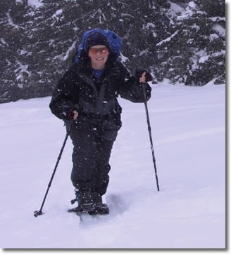 10_winterzauber2005