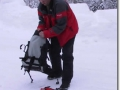 06_winterzauber2005