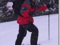 09_winterzauber2005