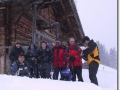 12_winterzauber2005