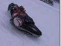 20_winterzauber2005