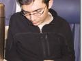 24_winterzauber2005