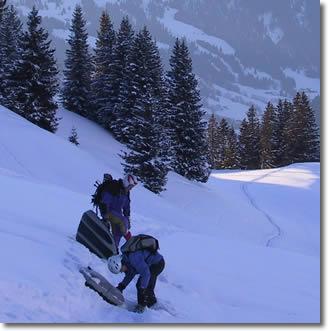 18_snowtrail06