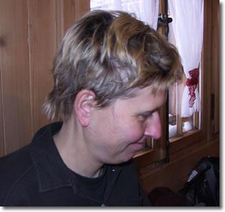 2007kufen_10