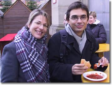 2007stuttgart_003