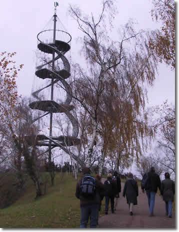 2007stuttgart_013