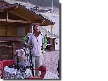 2008go4tuusig_013