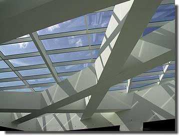 2008insider_006