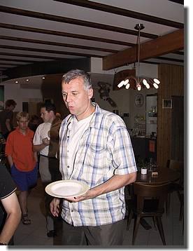 2008golf_019