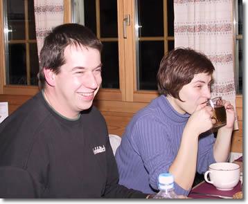 2008snowandstars_09
