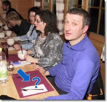2008snowandstars_12