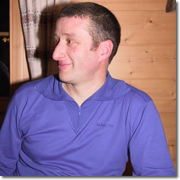 2008snowandstars_16