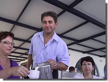 C_Kalimera, some Caffe please