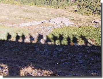 D_das etwas andere Gruppenbild