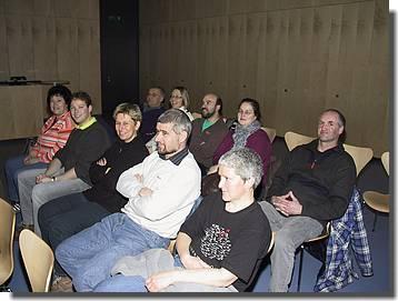 D_aufmerksames Publikum
