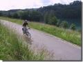 H_Fritz am idyllischen Wohlensee