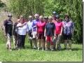 Z_Das Gruppenbild mit Support-Crew