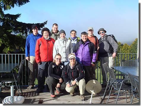 ZZ_und das Gruppenfoto komplett
