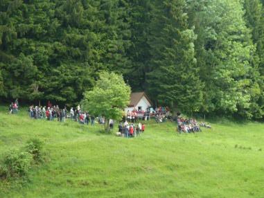 ah1_bergpredigt-bei-der-kapelle-saul