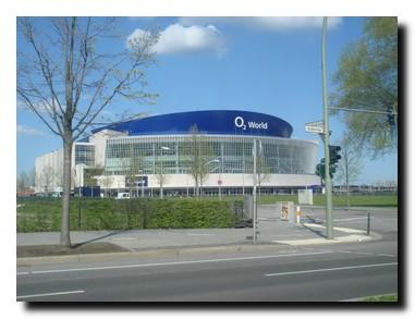i16_fussball-stadion