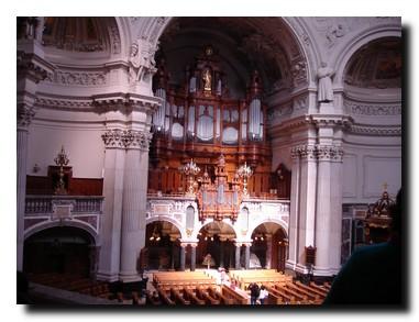 i20_mega-orgeln