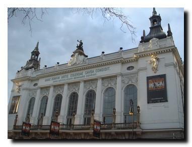 k1_theater-des-westens