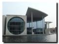 i17-beton-und-glas