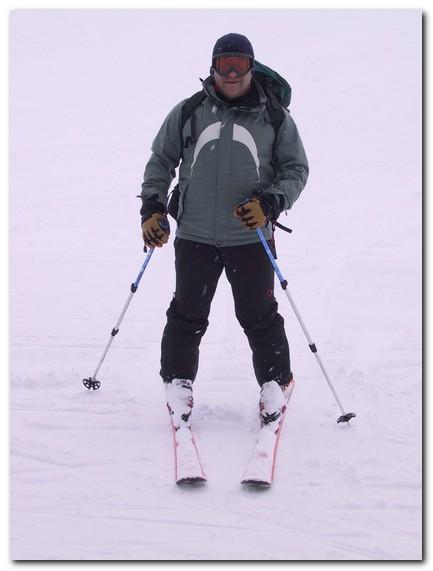 q_er-war-definitiv-auch-auf-den-skis-unterwegs