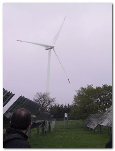 p_juvent-windturbine-von-aussen